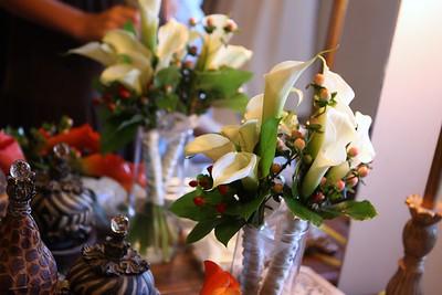 wedding melissa-andy 2 8-09 019