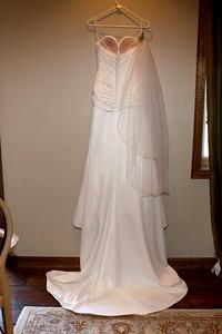 wedding melissa-andy 2 8-09 020