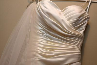 wedding melissa-andy 2 8-09 013