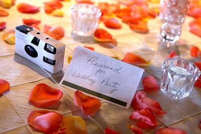 wedding melissa-andy 2 8-09 056