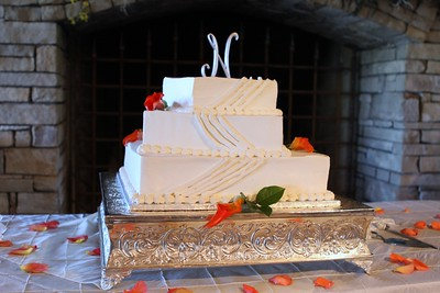 wedding melissa-andy 2 8-09 050