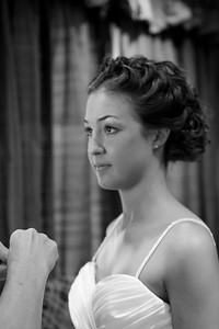 Copy of wedding melissa-andy 2 8-09 070