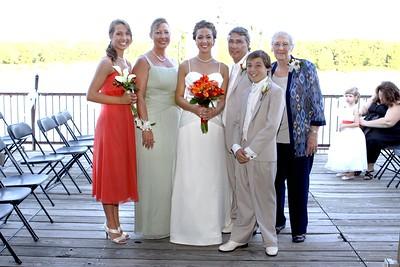Copy of wedding melissa-andy 2 8-09 194