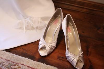 wedding melissa-andy 2 8-09 063