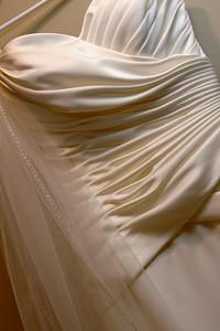 wedding melissa-andy 2 8-09 012