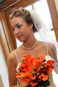 Copy of wedding melissa-andy 2 8-09 145