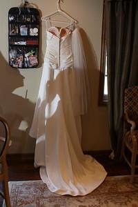 Copy of wedding melissa-andy 2 8-09 009