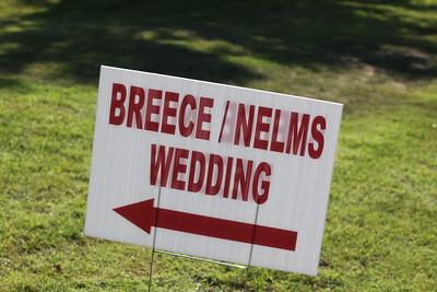 wedding melissa-andy 2 8-09 001