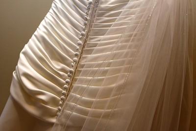 wedding melissa-andy 2 8-09 014
