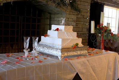wedding melissa-andy 2 8-09 043