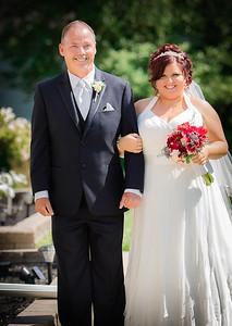 Melissa and Chris wedding-19