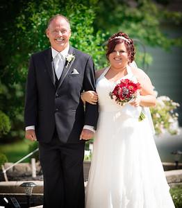Melissa and Chris wedding-10