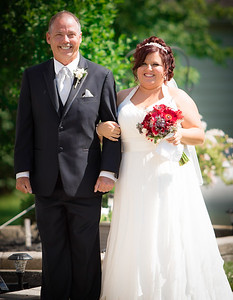 Melissa and Chris wedding-8