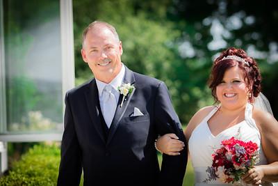 Melissa and Chris wedding-21