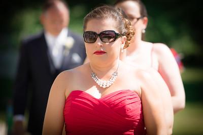 Melissa and Chris wedding-13