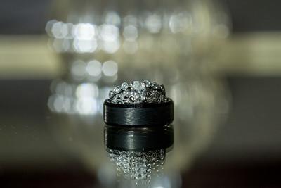 melissa_eron_wedding-7237