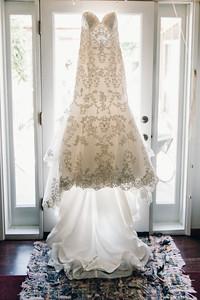 melissa_eron_wedding-7217
