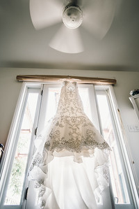 melissa_eron_wedding-7207