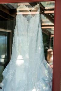 melissa_eron_wedding-7222