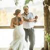 melissa_eron_wedding-8150