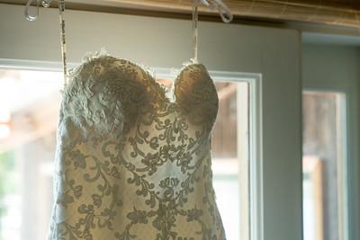 melissa_eron_wedding-7218