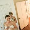 melissa_eron_wedding-7430