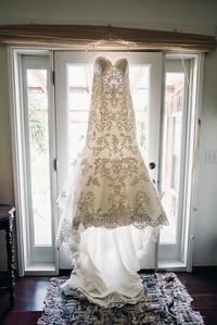 melissa_eron_wedding-7214