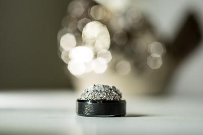 melissa_eron_wedding-7229