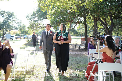 Melissa and Jacob 101919-C-3025
