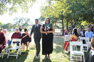 Melissa and Jacob 101919-C-3026