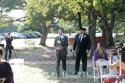 Melissa and Jacob 101919-C-3013