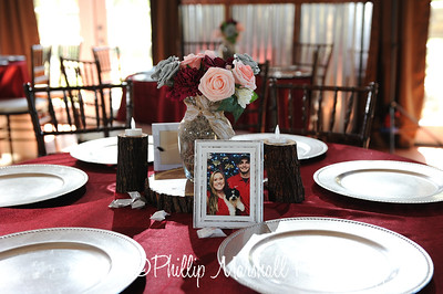 Melissa and Jacob 101919-D-1002