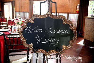 Melissa and Jacob 101919-D-1013