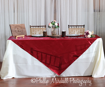 Melissa and Jacob 101919-D-1021