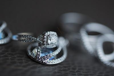 Melissa and Jonathan Wedding-023