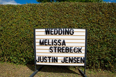 Melissa and Justin-0165