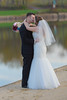 Kendralla Photography-TR6_1486