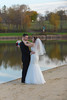 Kendralla Photography-TR6_1491
