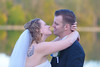 Kendralla Photography-TR6_1461