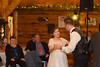 Kendralla Photography-TR6_1526