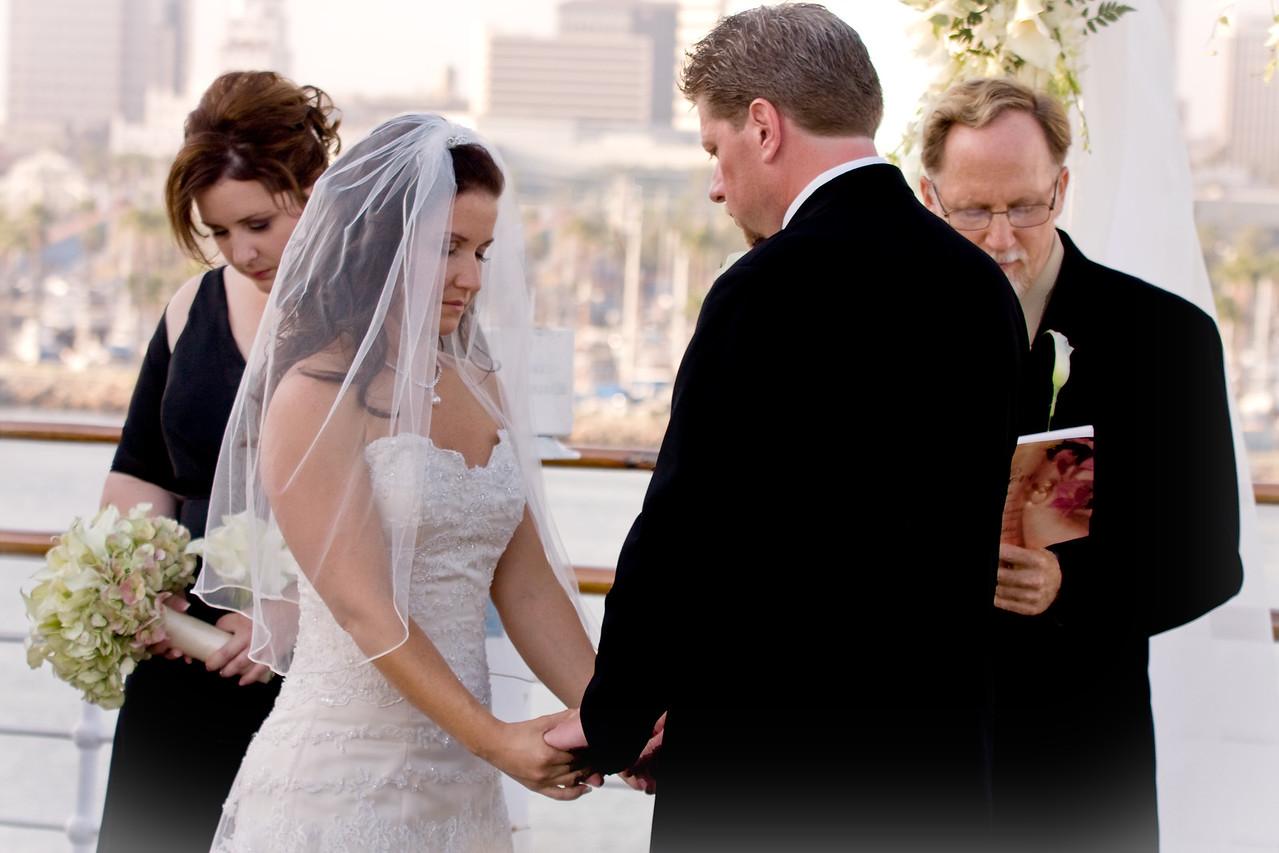 Couples Prayer