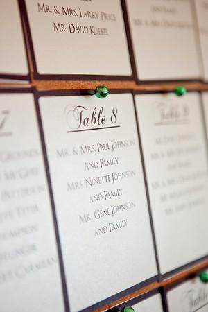 Melissa&Scott_TheVilla_JacobsWell_KCweddings0010