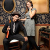 Melissa and Steven 20131019-011