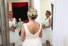 Melissa.joey's wedding