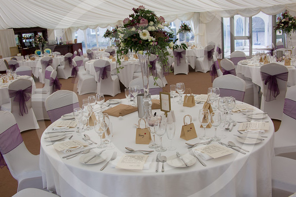 melvillecastlewedding_sheilascott007