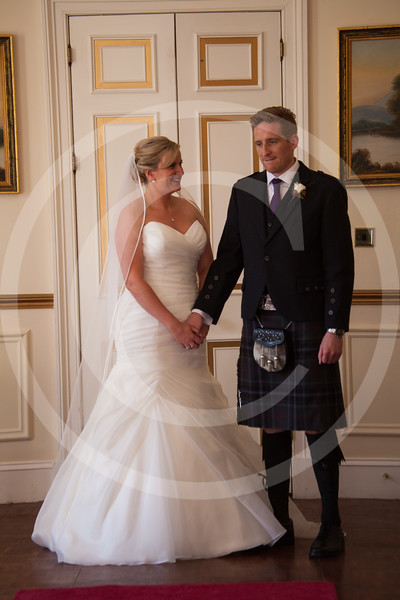 melvillecastlewedding_sheilascott112