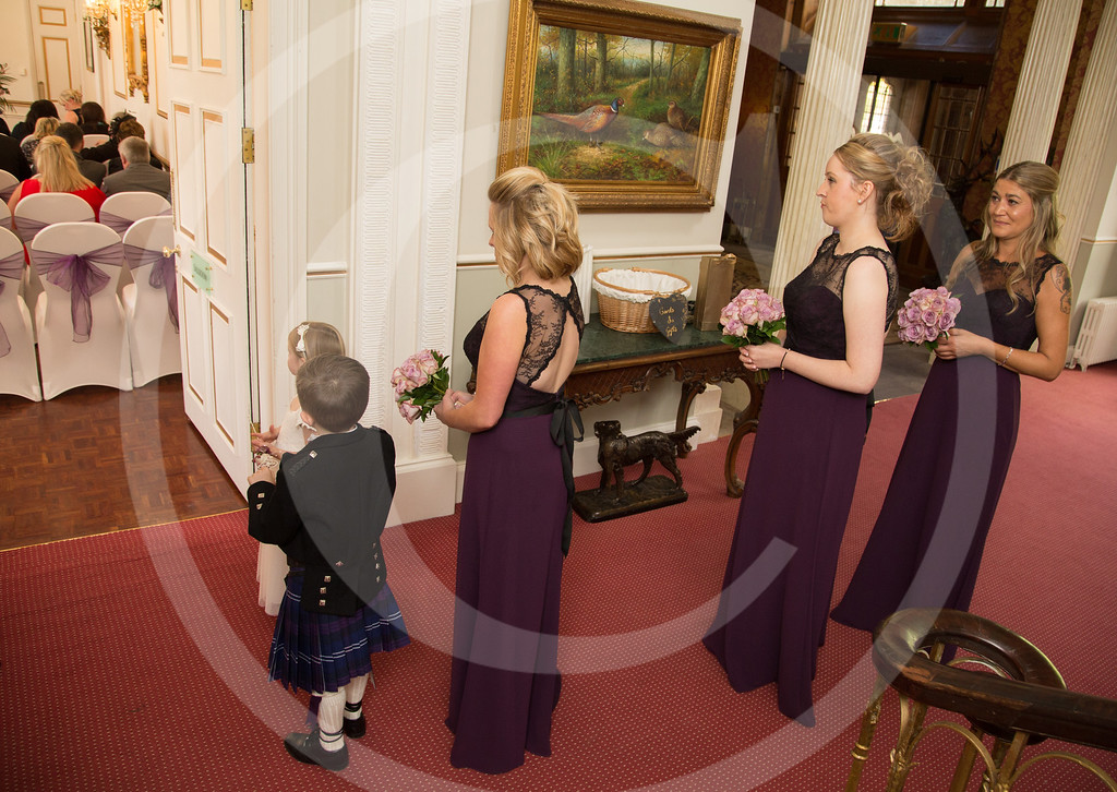 melvillecastlewedding_sheilascott095