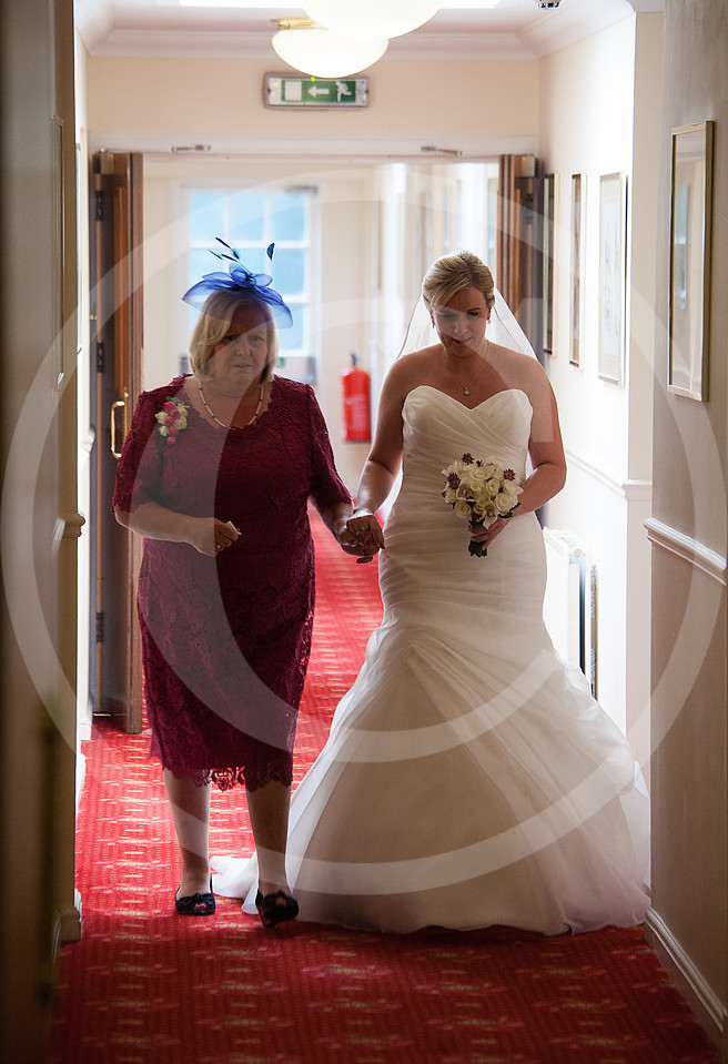 melvillecastlewedding_sheilascott087