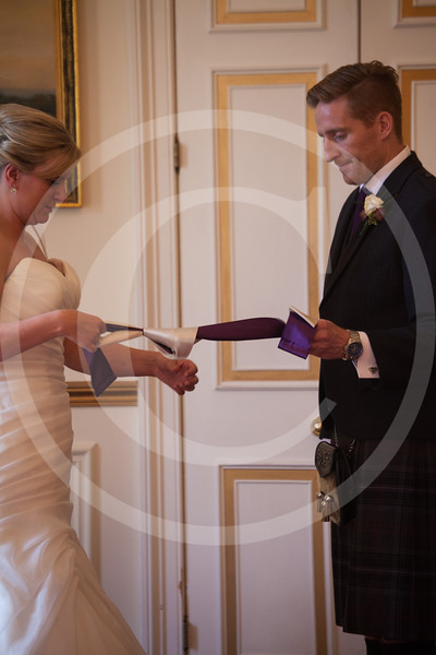 melvillecastlewedding_sheilascott143