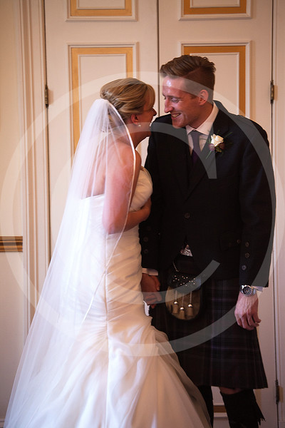 melvillecastlewedding_sheilascott134